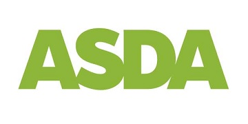 Logo for ASDA Opticians